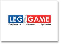 Baromètre Legigame 2011