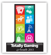 Trophée Meilleur Opérateur Online de l'année