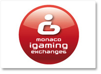 MONACO iGaming Awards