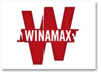 Winamax, la référence du poker en ligne