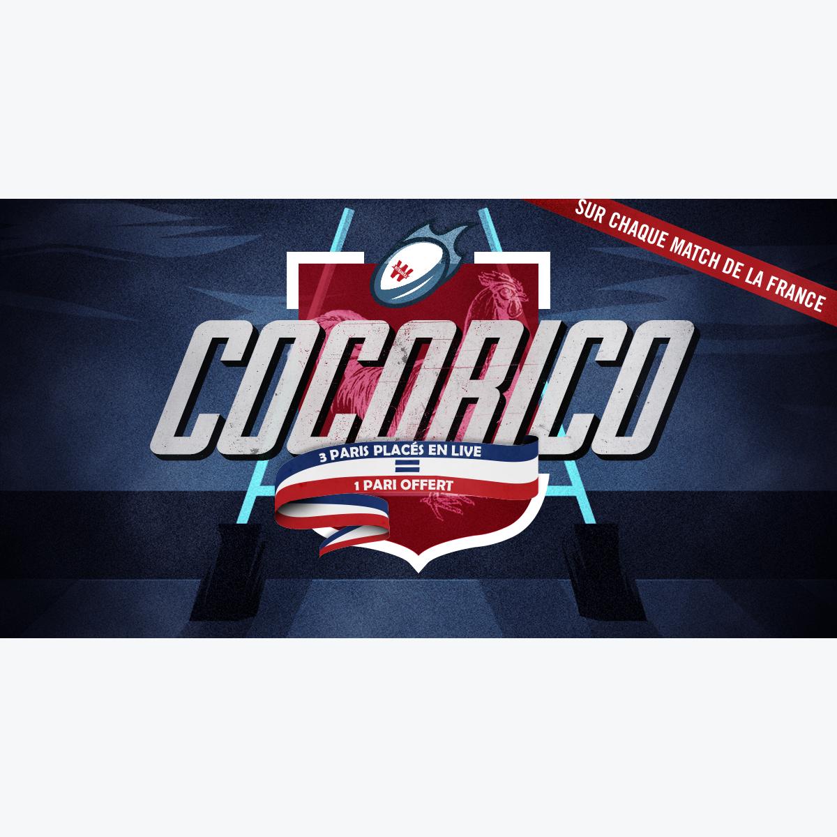 Match de rugby en direct gratuit - Coupe de france en direct sur internet ...