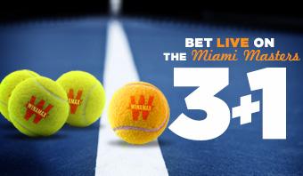 Miami 3+1