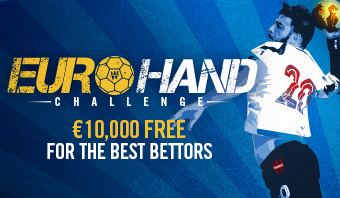 Euro Handball Challenge