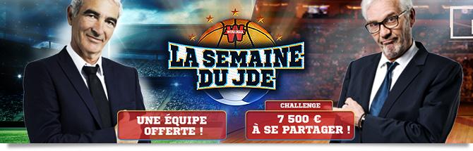 20170406_semaine_jde_bandeau_page_court.