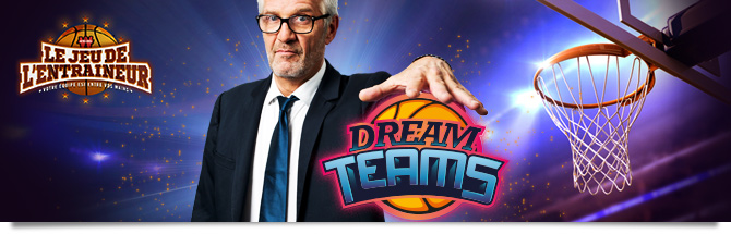 20171124_jde_nba_dreamteams_page_court_v