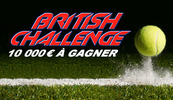 British Challenge