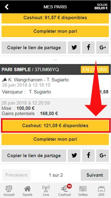 Cashout1