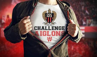 Challenge Aiglons
