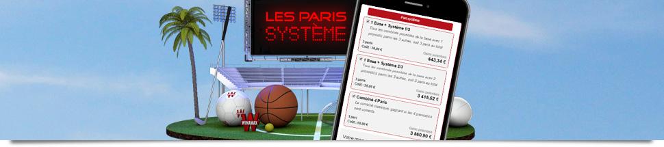 Paris Système