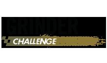Le Challenge Grinder