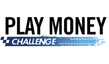 Les Challenges Play Money