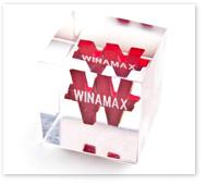 Clubs Winamax