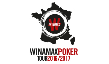 Le Winamax Poker Tour