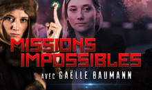 Les Missions Impossibles