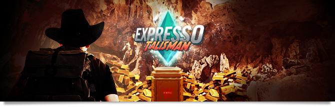 challenge cash game : plus de 5000 euros de prix chaque semaine