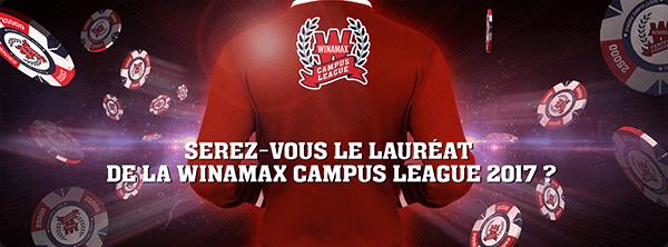 La Winamax Campus League est de retour ! 20171024_Campus_bandeau_wam_arrondi