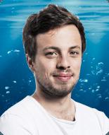 Romain Lewis