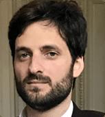 Marc Falcitelli