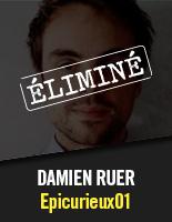 Damien Ruer - Epicurieux01