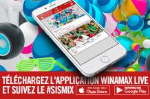 Winamax Live