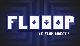 FLOOOP