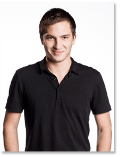 Guillaume Diaz, alias volatile38