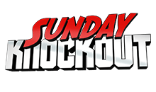 sunday-knockout