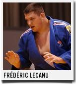 Frédéric Lecanu
