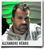 Alexandre Réard
