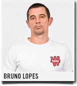 Bruno Lopes Alias Kool Shen Show