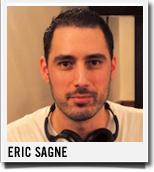 Eric Sagne