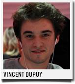 Vincent Dupuy