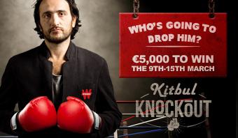 Kitbul Knockout