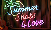 Summer Shots 4Love