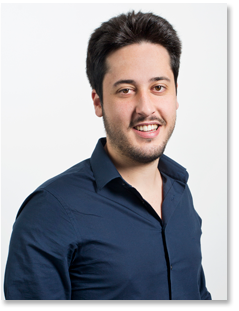 Adrián Mateos Díaz, alias Amadi17