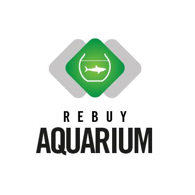 rebuy aquarium