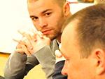 ASSE Poker Live