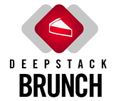 Deepstack Brunch