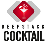 Deepstack COCKTAIL
