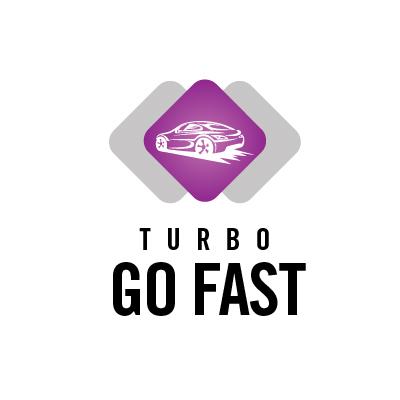 turbo go fast