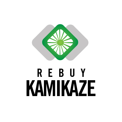 Rebuy Kamikaze