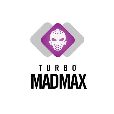 turbo madmax