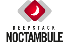 Deepstack The Noctambule