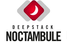 Deepstack Le Noctambule
