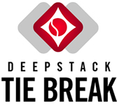 Deepstack Le Tie Break