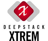 Deepstack XTREM