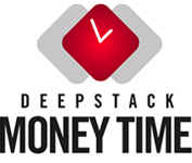 Deepstack Money Time