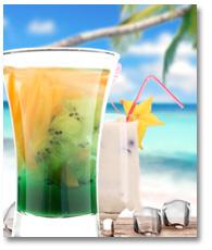 Summer Shots Guadeloupe