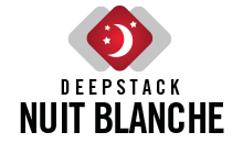 Deepstack Nuit Blanche