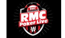 RMC Poker Live